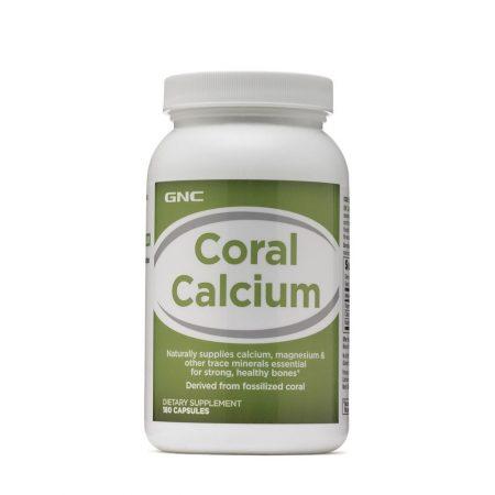 Calciu Coral (553722)