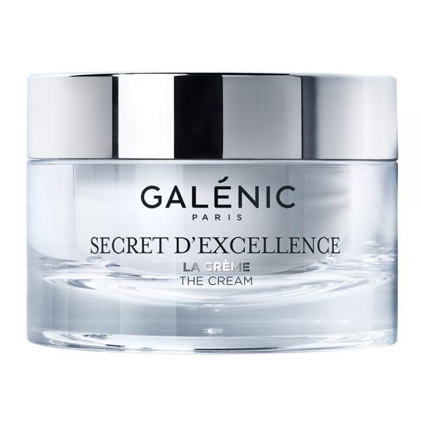 Crema antirid Secret D'Excellence
