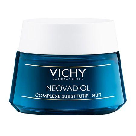 Crema antirid de noapte ten matur Neovadiol Complex Substitutiv