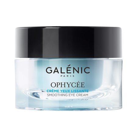 Crema corectoare antirid pentru conturul ochilor Ophycee