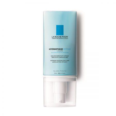 Crema hidratanta ten normal-mixt Hydraphase Intense Legere