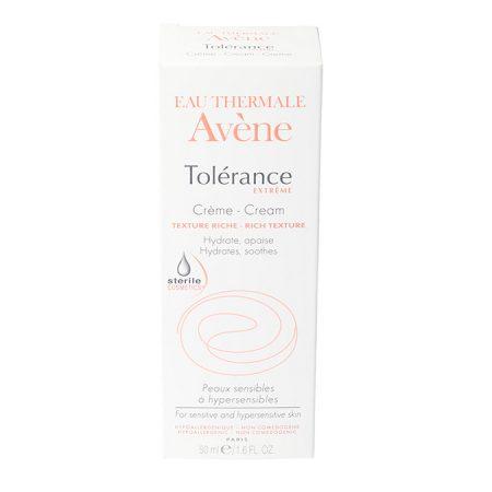 Crema pentru piele sensibila