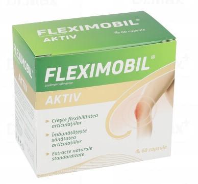 Fleximobil Aktiv