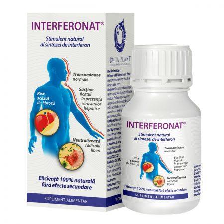 Interferonat