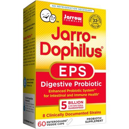 Jarro-Dophilus