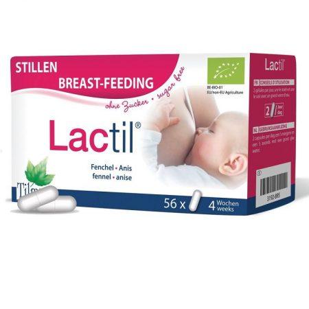 Lactil