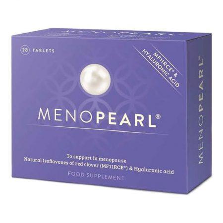 Menopearl