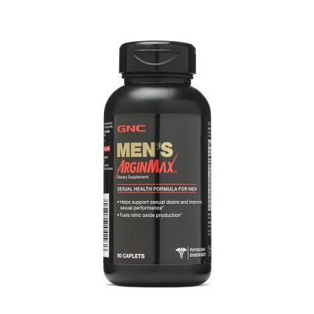 Men's ArginMax (236811)