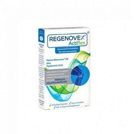 Regenovex