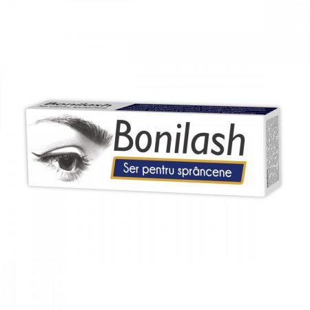 Ser pentru stimularea creșterii sprancenelor Bonilash
