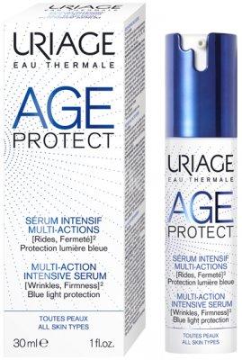 Serum intensiv anti-aging Age Protect