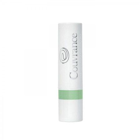 Stick corector verde Couvrance
