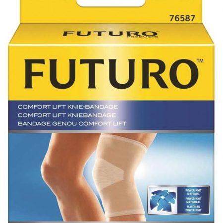 Suport pentru stabilizarea genunchiului