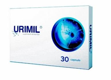 Urimil