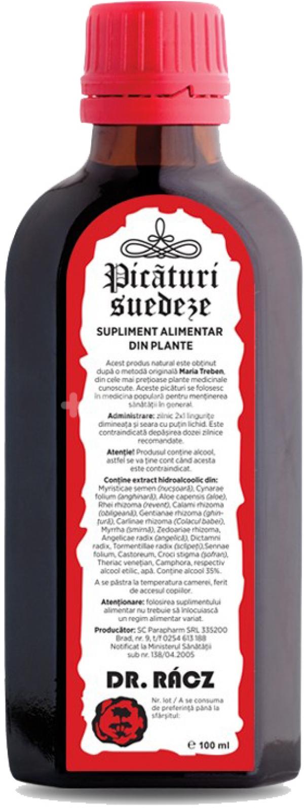 bitter suedez